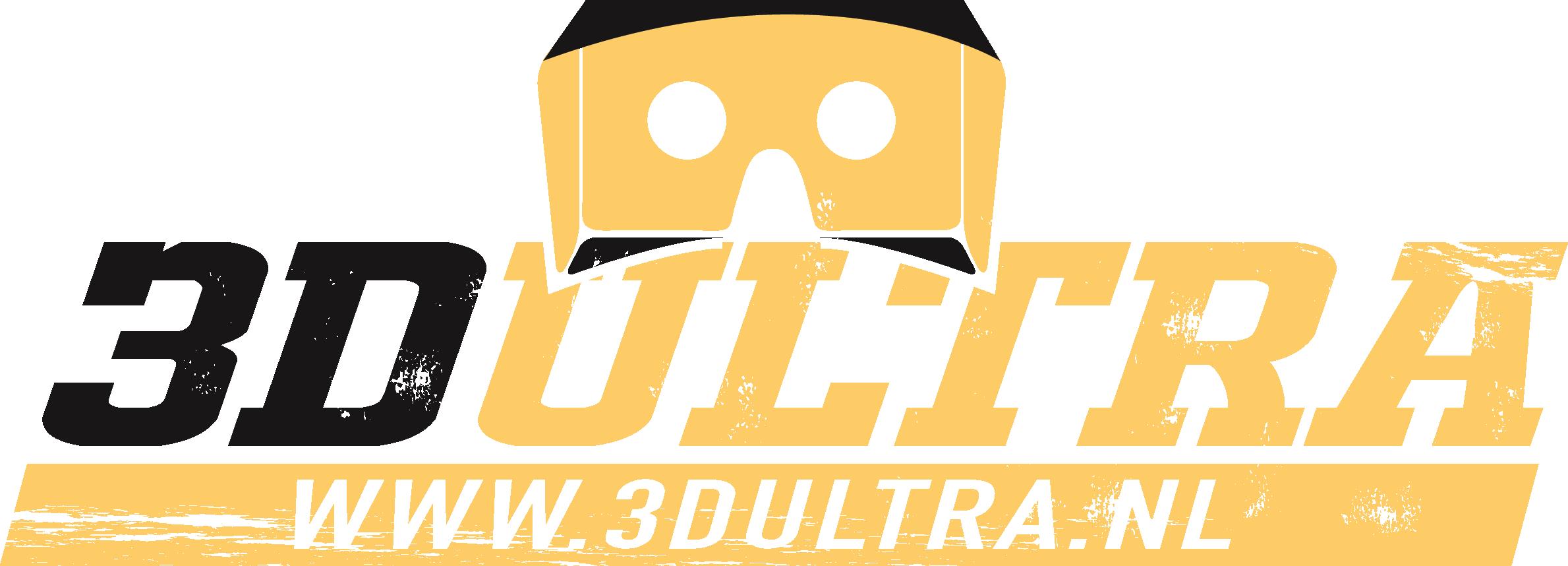 3d Ultra